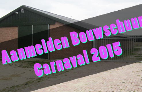 Stichting Carnaval Ravenstein