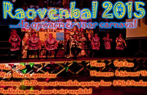 raovenbal2015