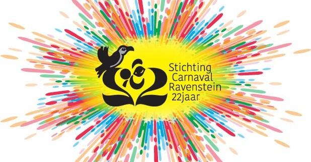 Stichting Carnaval 22 jaar
