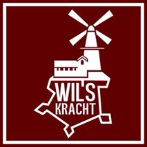 scr-dweilavond-2017-logo-wilskracht-stadsbrouwerij-ravenstein